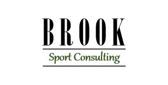 Brook Sport Consulting