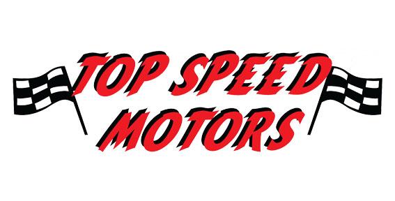 Top Speed Motors